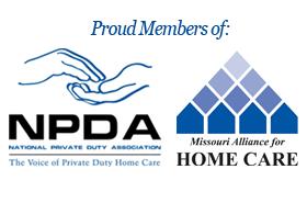 hometeam associations