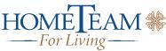 HomeTeam Home Care Services St. Louis